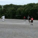 【最終結果】2016 三井のリハウス 東京都U-12 サッカー8ブロックリーグ 後期リーグ