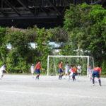 【詳細決定】第30回JA東京カップ5年生サッカー大会 第8ブロック予選